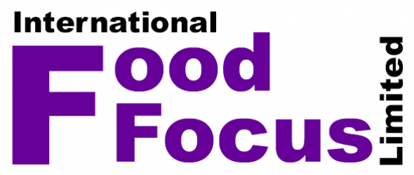International Food Focus Ltd
