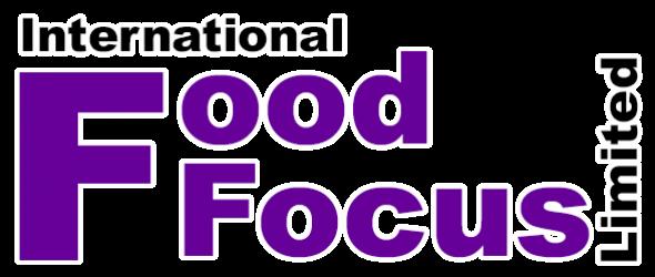 International Food Focus Ltd