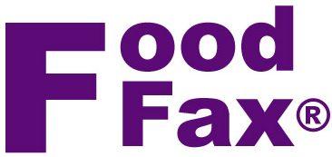 Food Fax®